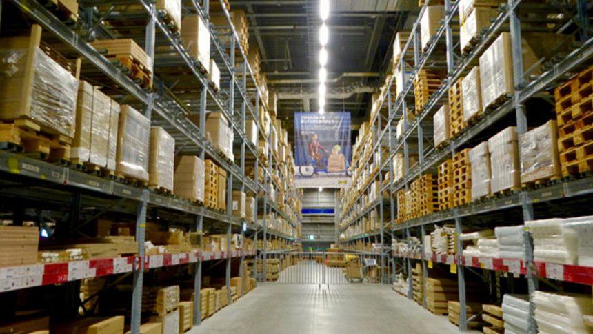 アルバイト,短期,高時給,倉庫,ピッキング,軽作業