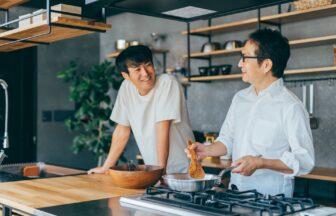 飲食店シェフ、料理調理師契約正社員